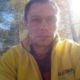 Andrey , 34  , Ladyzhyn