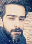 Fantasticman, 35  , Kirkuk