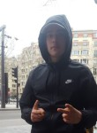 redouane, 18  , Bagneux