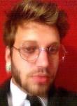 Michael Tara, 28  , Peterlee