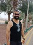 Amer, 31  , Amman