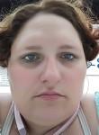 Morgana Lennos, 37  , San Jose