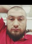 Maks, 31  , Pravdinskiy