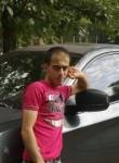 Имад, 34  , Bogoroditsk