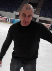 Andrey, 37, Ukraine, Lisichansk