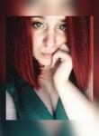 Valentina, 20, Varese
