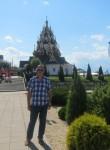 Толик, 60, Volgograd