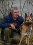 Игорь, 52 года, Мончегорск