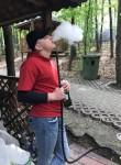 Artem, 18, Chernivtsi