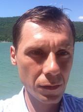 vladislav, 39, Russia, Moscow
