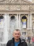 Leonid, 49, Kiev