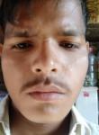 Ikram Khan, 55  , Sirsi (Uttar Pradesh)