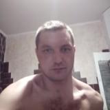 Dmitriy, 32  , Svatove