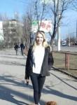 Инна, 44 года, Кіровоград