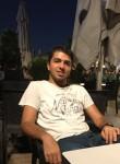 kılıçarslan, 21, Ankara