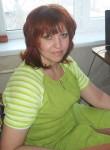 Елена, 57  , Petrozavodsk
