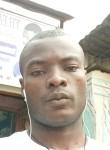 NOËL MPOME, 29  , Yaounde