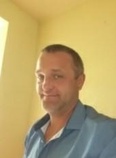 Ivan, 43, Russia, Rostov-na-Donu