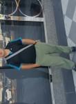 zonguldak turk, 47  , Muscat