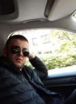 Ferdi, 30, Kurdzhali