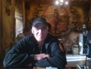 abdullatip, 58 - Just Me Photography 3
