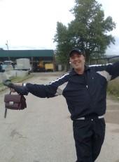 abdullatip, 58, Russia, Kislovodsk