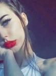 رشا, 20, Bursa