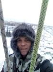 Smert, 30  , Novosibirsk