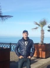 dmitriy, 45, Russia, Sevastopol