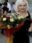 Tatyana, 52  , Makiyivka
