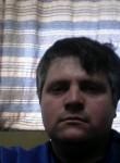 Ivan, 33  , Yoshkar-Ola