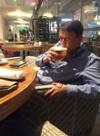 Andrey, 48  , Istra