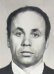 Vitaliy Spits, 57  , Beloyarskiy (Sverdlovsk)