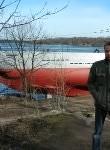 Gennadi, 42  , Helsinki