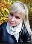 Yuliya, 35, Lipetsk