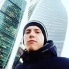 Igor, 22 - Just Me Photography 2