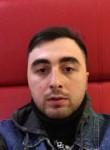 giorgi, 29 лет, Казань