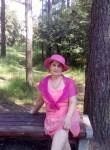 Tatyana, 65, Sosnovyy Bor