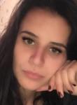 MM, 22 года, Chişinău