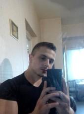 Ruslan, 31, Azerbaijan, Baku