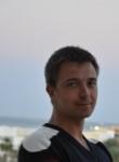 Sergey, 35  , Budva