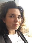 Zhenya, 41, Moscow