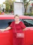 Olga , 56, Taganrog