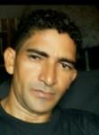 Filho, 43  , Ananindeua