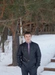 Sergey, 39, Tver