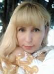 Elena Bakhman, 61  , Yalta