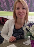 Ekaterina, 47, Saint Petersburg