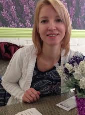 Ekaterina, 47, Russia, Saint Petersburg