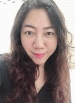 noy 😊 หน่อย, 41  , Bangkok