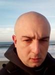 Roberto, 31 год, Cerveteri
